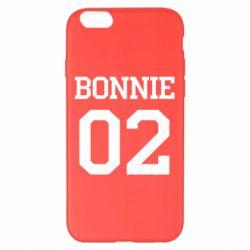 Чохол для iPhone 6 Plus/6S Plus Bonnie 02