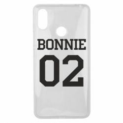 Чохол для Xiaomi Mi Max 3 Bonnie 02