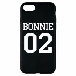 Чохол для iPhone 7 Bonnie 02