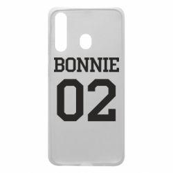 Чохол для Samsung A60 Bonnie 02