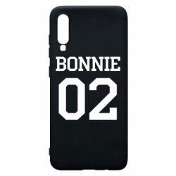 Чохол для Samsung A70 Bonnie 02