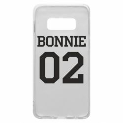 Чохол для Samsung S10e Bonnie 02