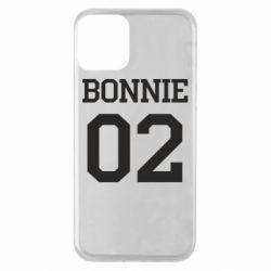 Чохол для iPhone 11 Bonnie 02