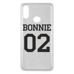 Чохол для Samsung A10s Bonnie 02