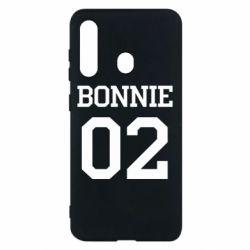 Чохол для Samsung M40 Bonnie 02