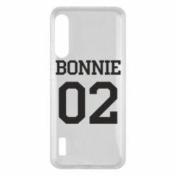 Чохол для Xiaomi Mi A3 Bonnie 02