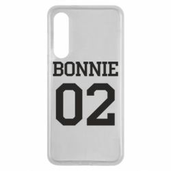 Чохол для Xiaomi Mi9 SE Bonnie 02