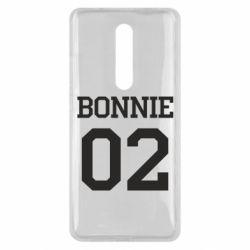 Чохол для Xiaomi Mi9T Bonnie 02