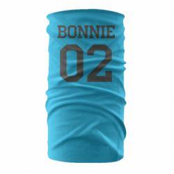Бандана-труба Bonnie 02