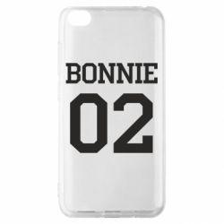 Чохол для Xiaomi Redmi Go Bonnie 02