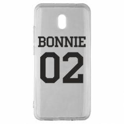 Чохол для Xiaomi Redmi 8A Bonnie 02