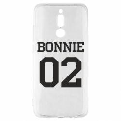 Чохол для Xiaomi Redmi 8 Bonnie 02