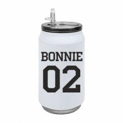 Термобанка 350ml Bonnie 02
