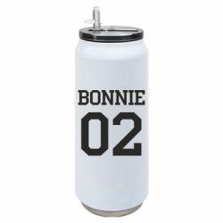 Термобанка 500ml Bonnie 02