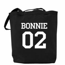 Сумка Bonnie 02