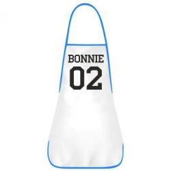 Фартук Bonnie 02