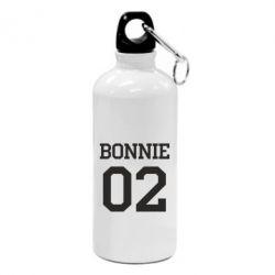 Фляга Bonnie 02
