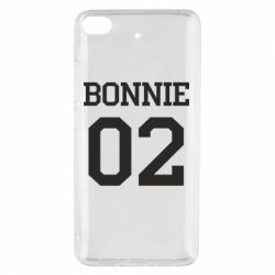 Чохол для Xiaomi Mi 5s Bonnie 02