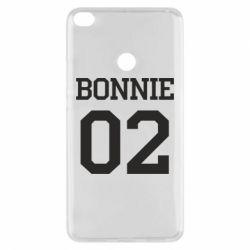 Чохол для Xiaomi Mi Max 2 Bonnie 02