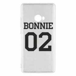 Чохол для Xiaomi Mi Note 2 Bonnie 02