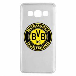 Чохол для Samsung A3 2015 Borussia Dortmund