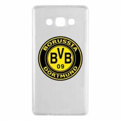 Чохол для Samsung A7 2015 Borussia Dortmund