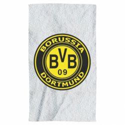 Рушник Borussia Dortmund