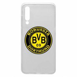 Чохол для Xiaomi Mi9 Borussia Dortmund