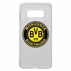 Чохол для Samsung S10e Borussia Dortmund