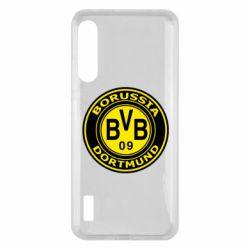 Чохол для Xiaomi Mi A3 Borussia Dortmund