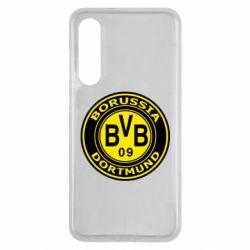 Чохол для Xiaomi Mi9 SE Borussia Dortmund