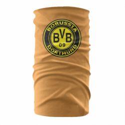 Бандана-труба Borussia Dortmund
