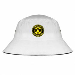 Панама Borussia Dortmund