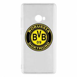 Чохол для Xiaomi Mi Note 2 Borussia Dortmund