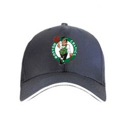кепка Boston Celtics