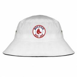Панама Boston Red Sox