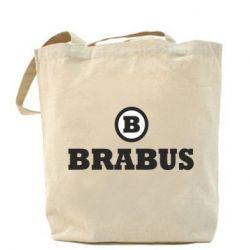 Сумка Brabus - FatLine