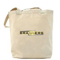 Сумка Brazzers new