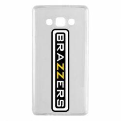 Чохол для Samsung A7 2015 Brazzers