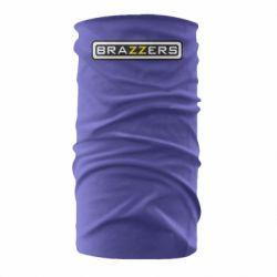 Бандана-труба Brazzers