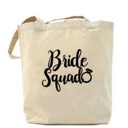 Сумка Bride Squad