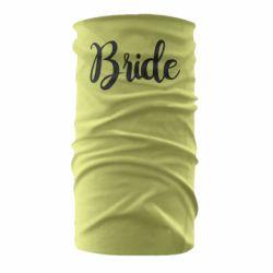 Бандана-труба Bride