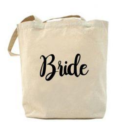 Сумка Bride