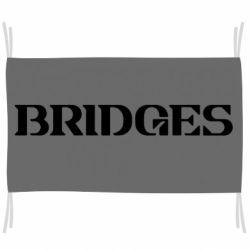 Прапор Bridges