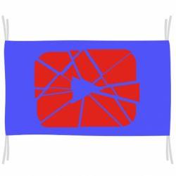 Прапор Broken