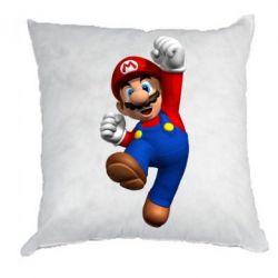 Подушка Brother Mario