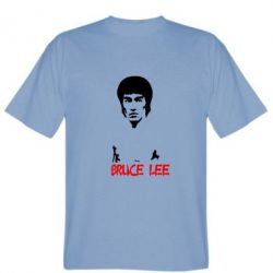 Bruce Lee - FatLine