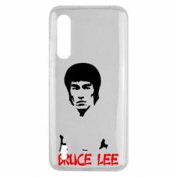 Чехол для Xiaomi Mi9 Lite Bruce Lee