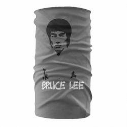Бандана-труба Bruce Lee