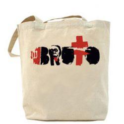 Сумка Брутто